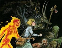 preview-of-harrow-county-8-by-bunn-crook-L-qaveVT