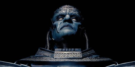 x-men-apocalypse-post-credits-scene
