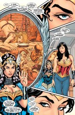 Wonder Woman - Earth One v1-050