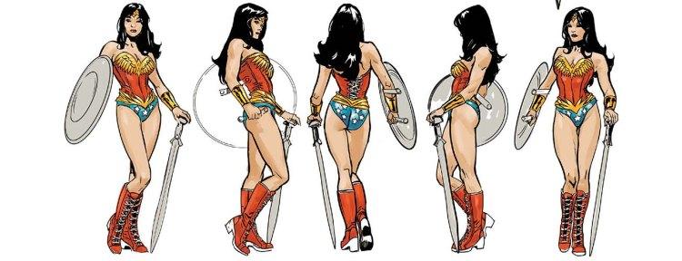 Wonder Woman - Earth One v1-114