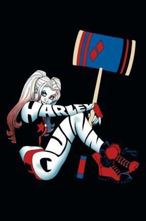Harley-Quinn-30-cover