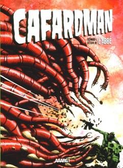 album-cover-cafardman
