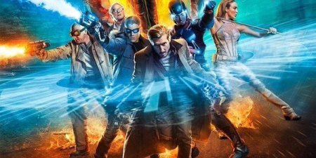 legends-of-tomorrow-600x300