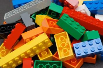 Les Legos