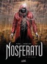 Nosferatu T.1 - Si Vis Pacem
