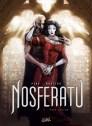 Nosferatu T.2 - Para Bellum