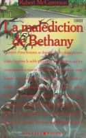 La Malédiction de Bethany