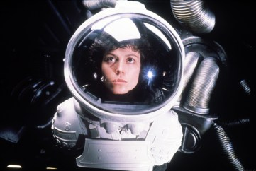 lieutenant-ripley-alien-14web