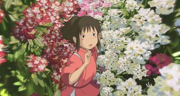 Spirited-Away-Chihiro-flowerscouv