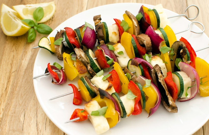 brochettes-legumes-barbecue