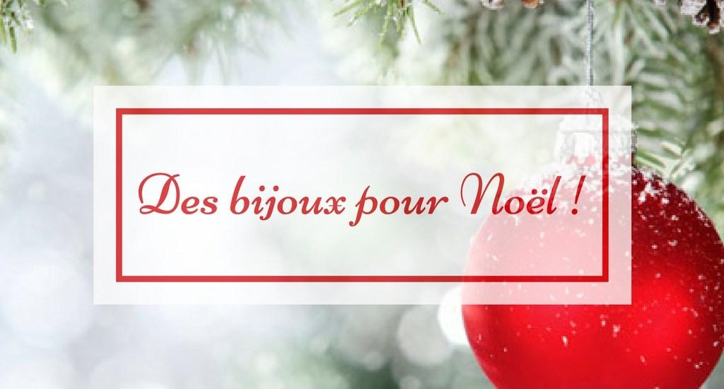 bijoux-noel
