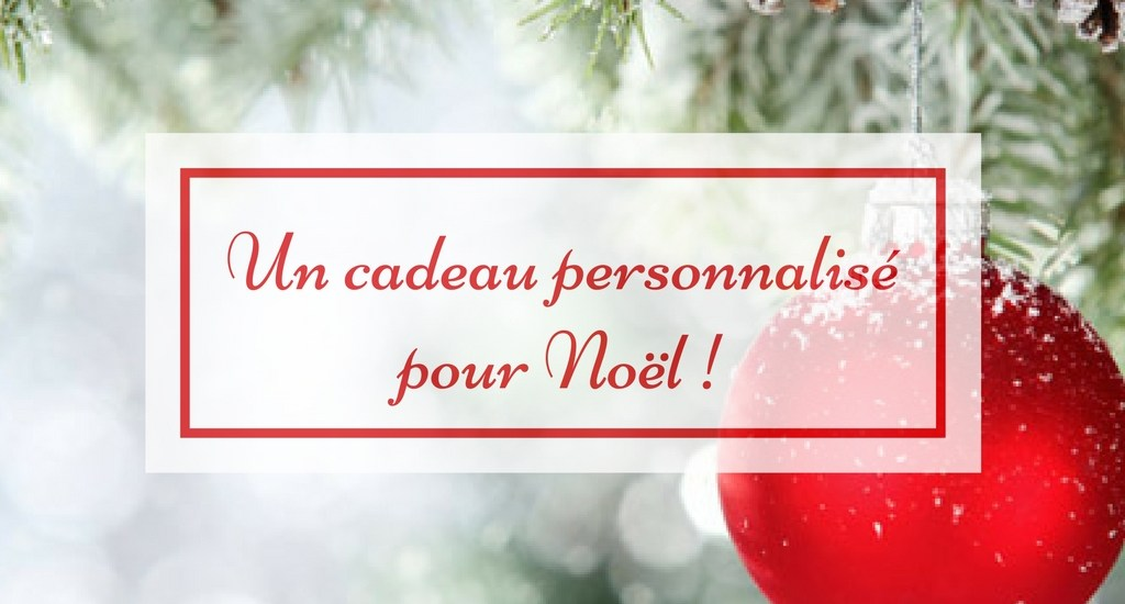 cadeau-personnalise-noel