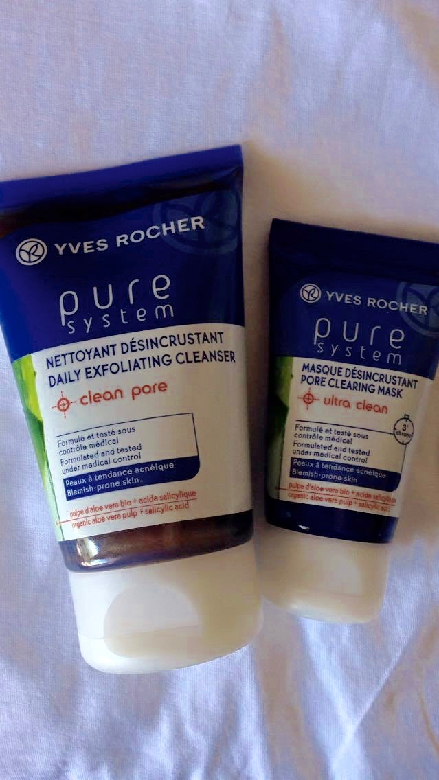 soins-visages-yves-rocher