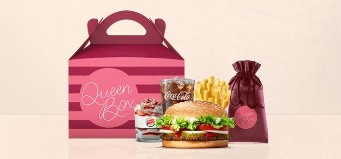 queen-box
