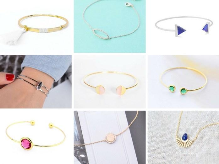 bijoux-été