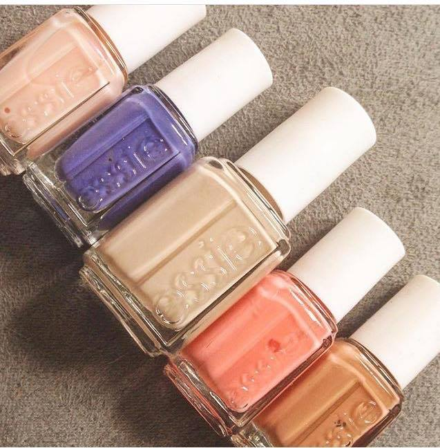 vernis-essie-collection-resort