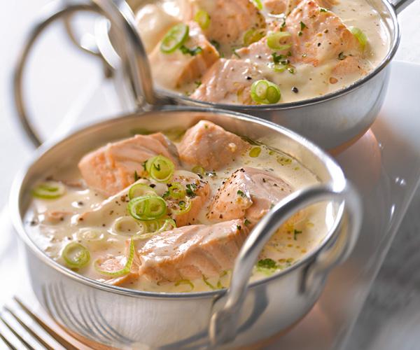 manger-blanquette-saumon