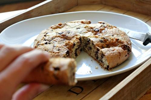 manger-gâteau-cookie