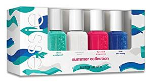 vernis-essie-collection-ete-2016