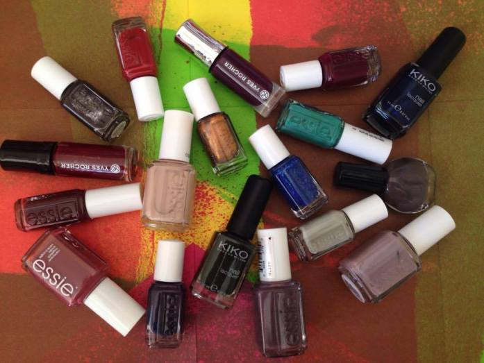 selection-vernis-automne