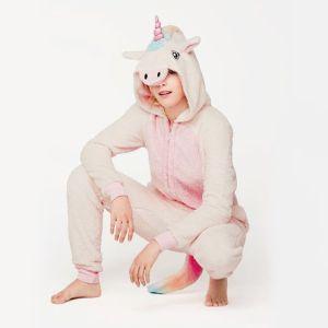 Combinaison-Undiz-licorne