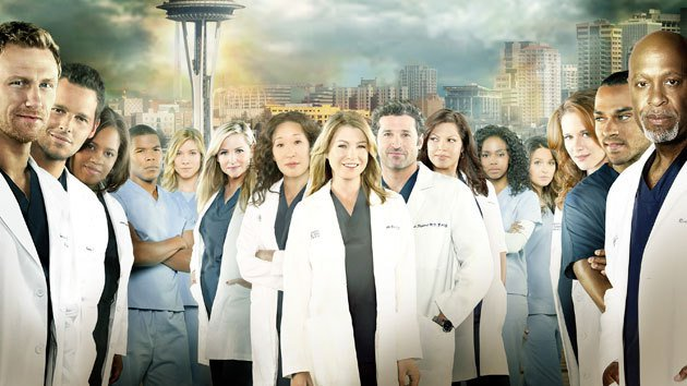 greys-anatomy-acteurs