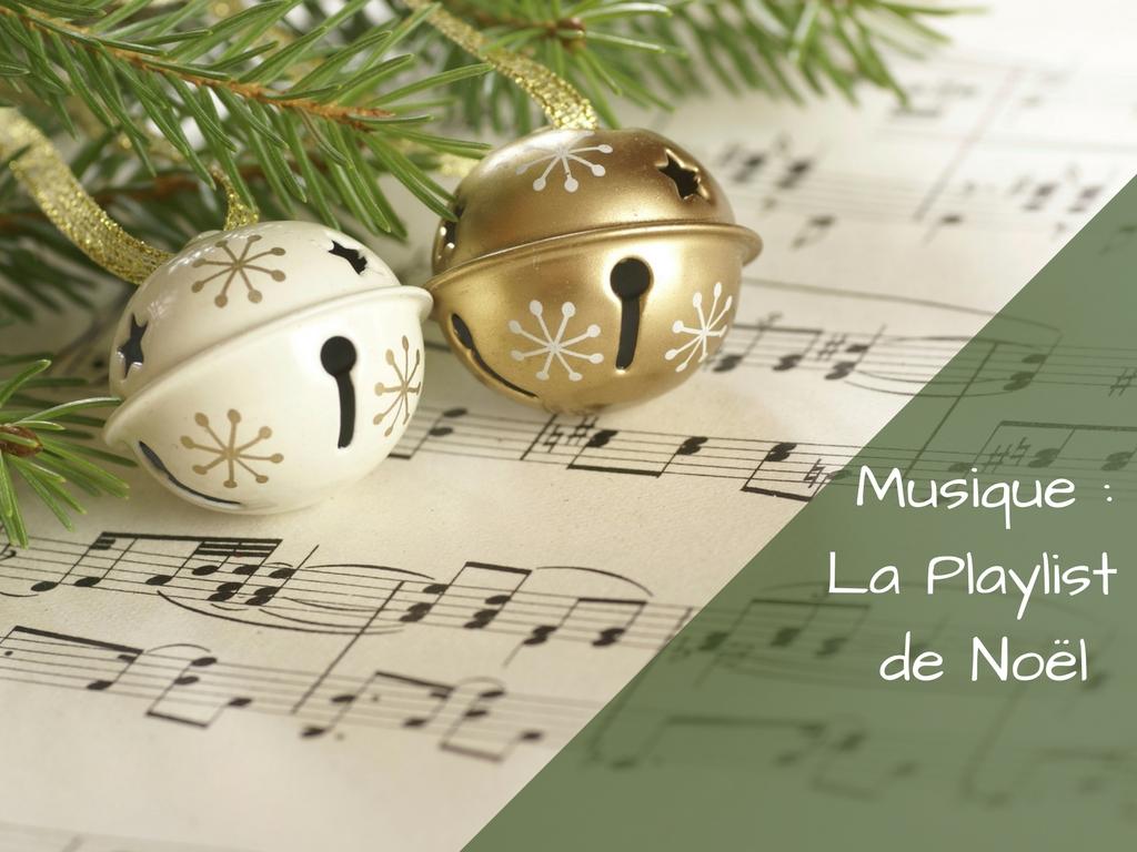 playlist-noel