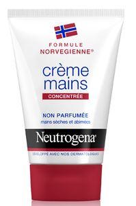 crème-mains-neutrogena