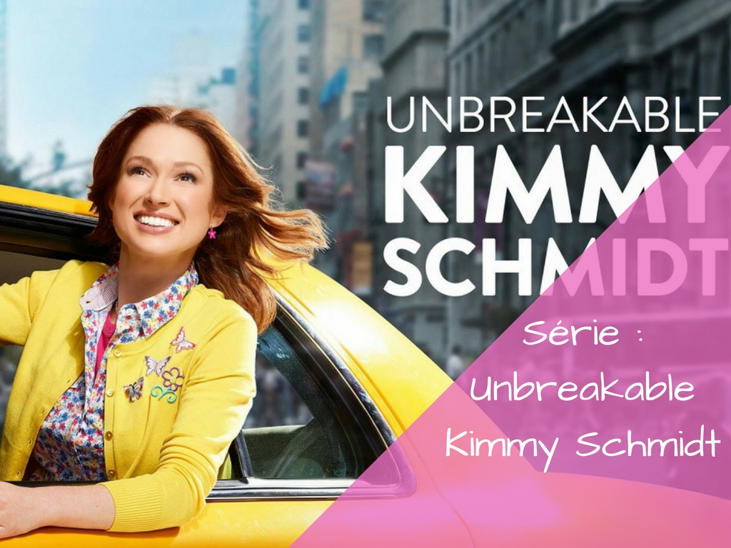 umbreakable-kimmy-schmidt-serie