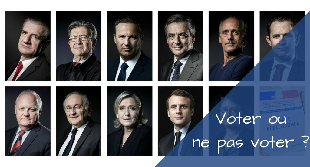 voter-pas-voter