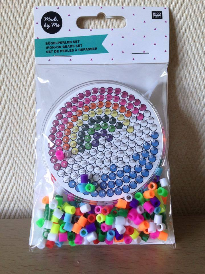 MadBox-perles