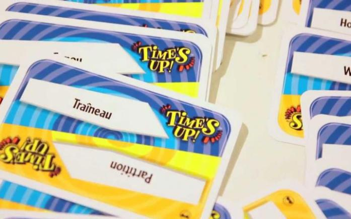 times-up-cartes