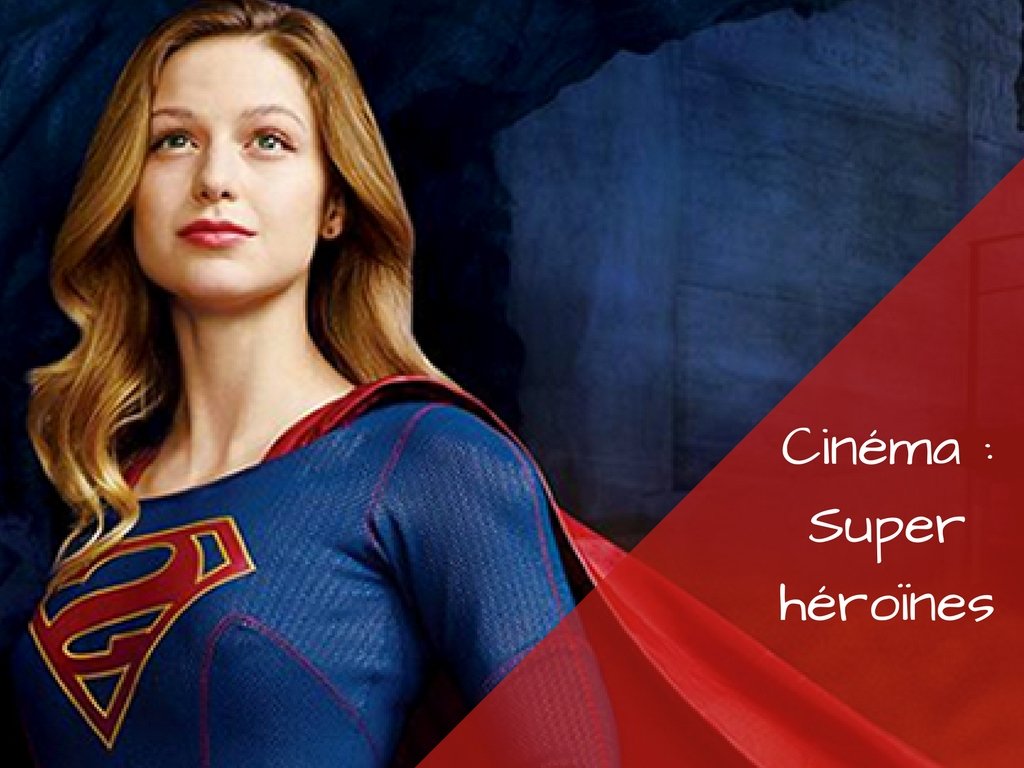 super-heros-feminin