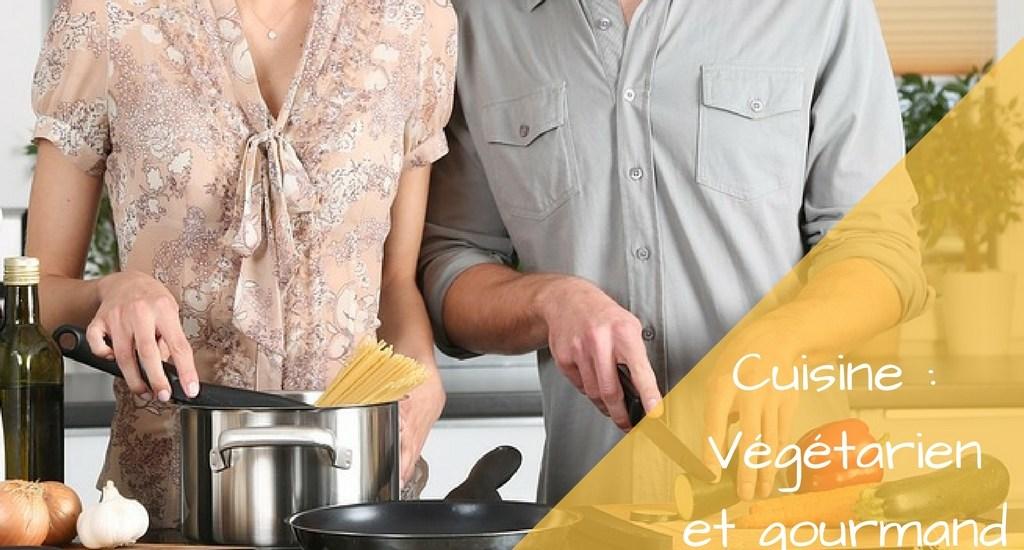 cuisine-vegetarienne-savoureuse-originale