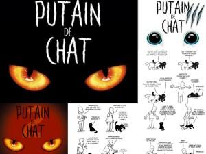 putain-chat