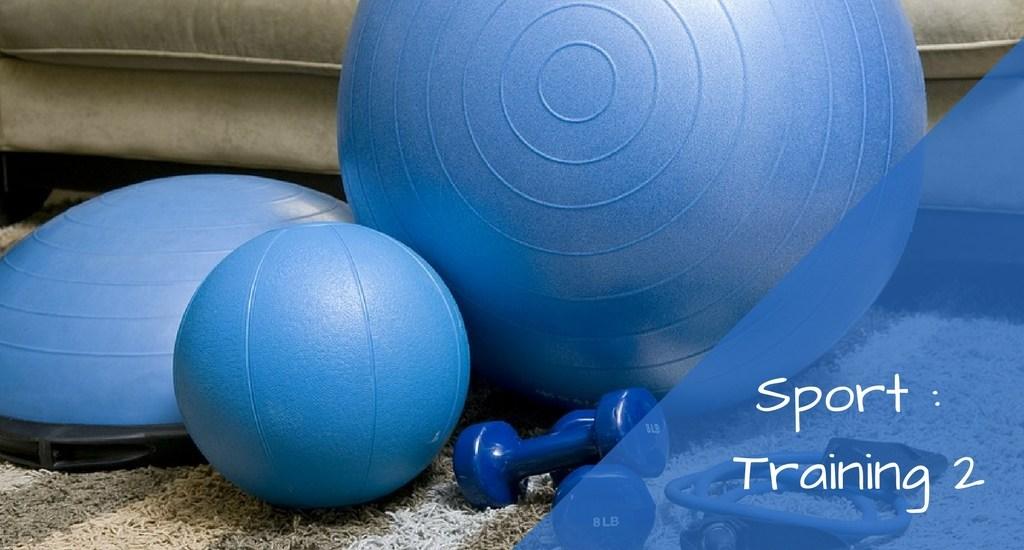 sport-training-2