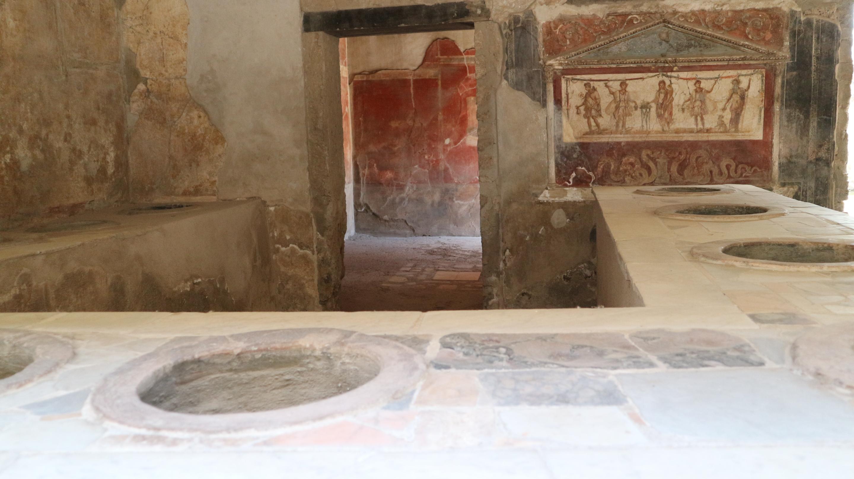 pompei-34