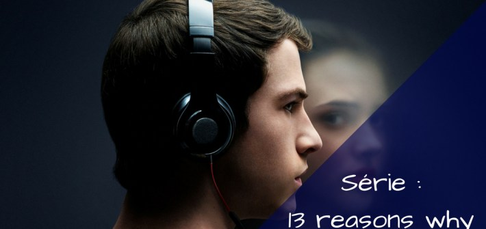 serie-13-reasons-why