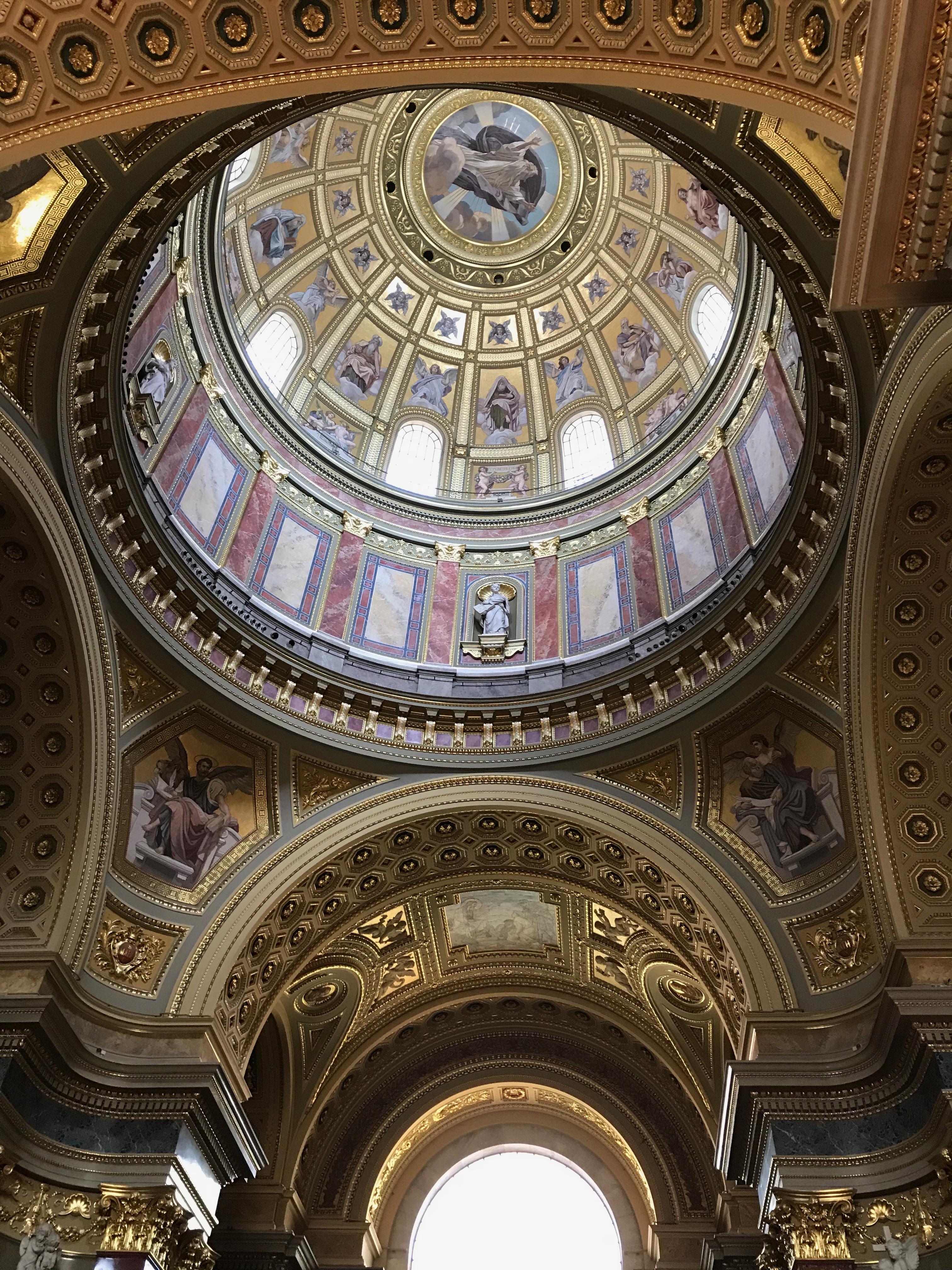 Basilique-saint-etienne-3