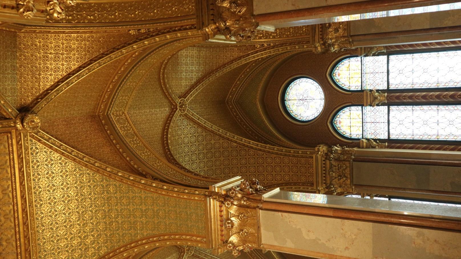 parlement-budapest-3