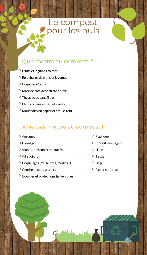 infographie-compost