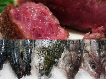 viande-poisson