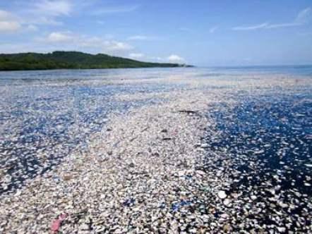mer-plastique
