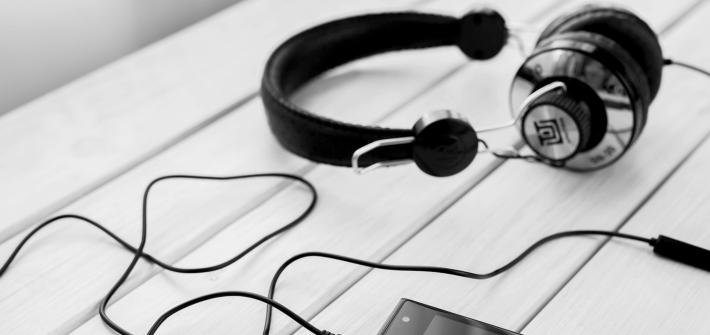 playlist-10