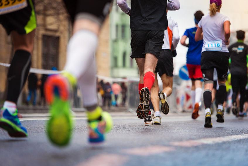 Comment améliorez vos performances sportives naturellement