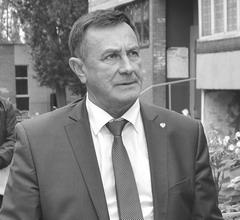 «Департамент ЖКХ г. Тольятти» отдали в потребительский кооператив
