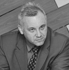 К Герману Сачкову могут возникнуть вопросы в рамках уголовного дела?
