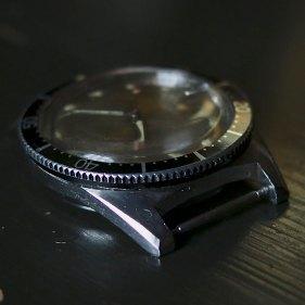 AGIR montre de plongée - Img Fred Chrono 03