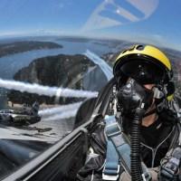 Fliegeruhren-Marken mit Geschichte: Helden der Lüfte