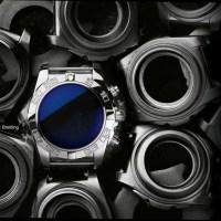 Uhrenmarken Liste: Die Top Marken im Ranking